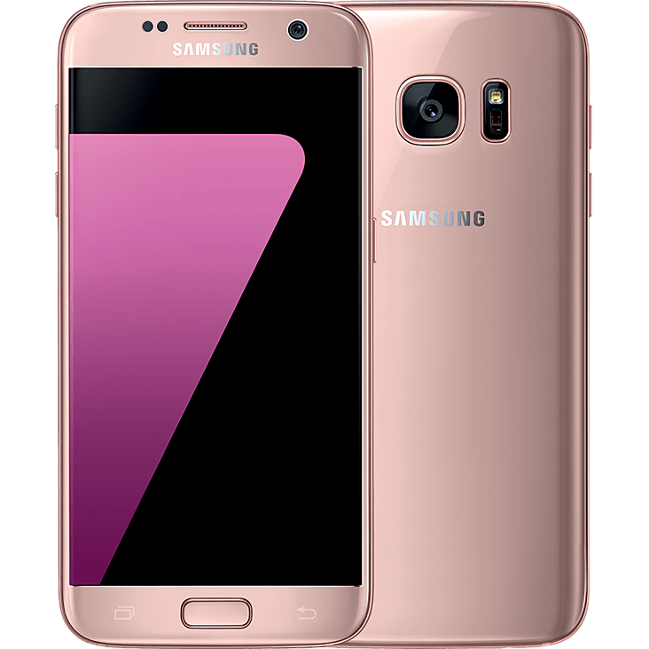 samsung galaxy s7 smartphone 5 1 zoll 12 9 cm touch. Black Bedroom Furniture Sets. Home Design Ideas