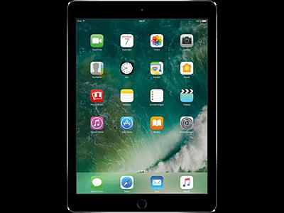 Apple iPad Air 2 WiFi und Cellular