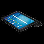 Hama 2in1 Tasche Schwarz Samsung Galaxy Tab A 10.1 99925111 kategorie