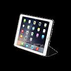 Hama 2in1 Tasche Schwarz Apple iPad Air 2 / iPad Pro 9,7
