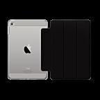 Black Rock Booklet Air Schwarz Apple iPad mini 4 99925109 kategorie