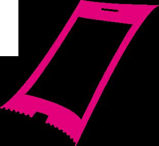Reservierungs-Service der Telekom