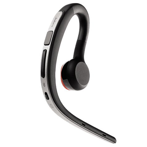 Jabra Storm Bluetooth-Headset