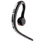 Jabra Storm Bluetooth-Headset Anthrazit 99922291 kategorie