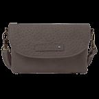 Golla Air Clutch Universal Tasche Ash 99923410 kategorie