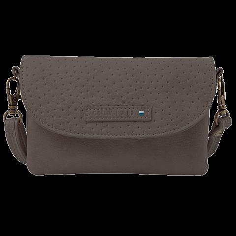 Golla Air Clutch Universal Tasche Ash 99923410 vorne