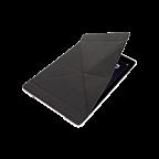Moshi Versa Cover Schwarz Apple iPad Air 2 99925117 kategorie