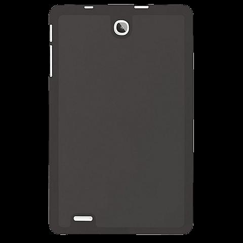 xqisit iPlate Eman Magneat Anthrazit Telekom Tablet Puls 99923425 hinten