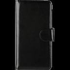 xqisit Wallet Case Eman Magneat L Schwarz 99923767 kategorie