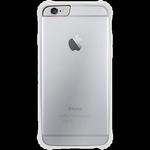 Griffin Survivor Core Weiß Apple iPhone 6/6s 99923746 hinten