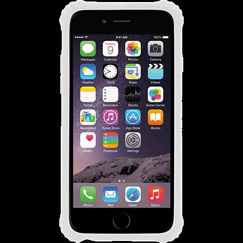 Griffin Survivor Core Weiß Apple iPhone 6/6s 99923746 vorne