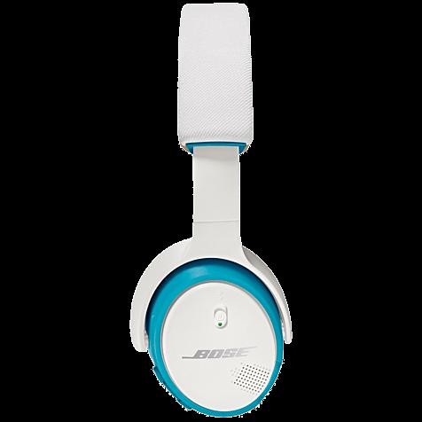 BOSE SoundLink OE Bluetooth weiss hero 99923811
