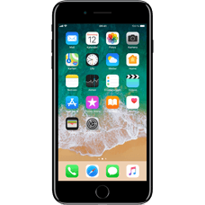 apple-iphone-7-plus-diamantschwarz-katalog