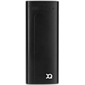 Xqisit Battery Pack 15.600 mAh Schwarz katalog 99925270