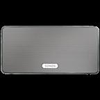 Sonos PLAY:3 Smart Speaker
