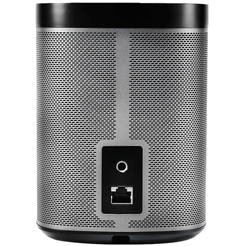 sonos play 1 smart speaker kaufen telekom. Black Bedroom Furniture Sets. Home Design Ideas