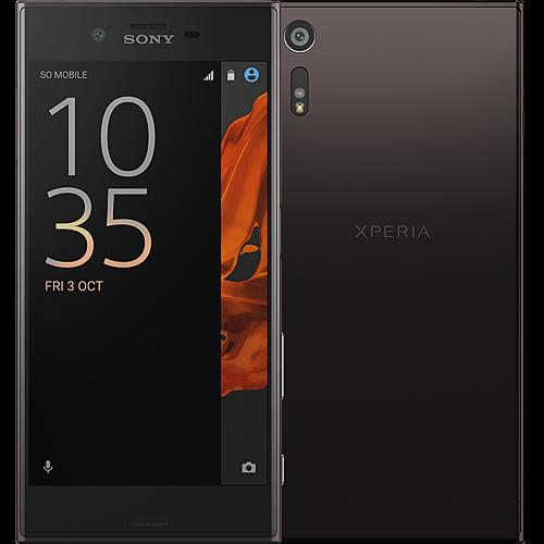 sony-xperia-xz-mineral-schwarz-vorne-und-hinten