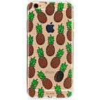 FLAVR Cover Ananas Apple iPhone 7 99925155 kategorie