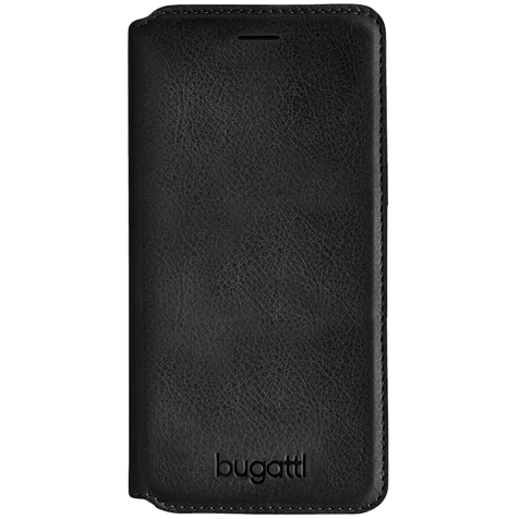 bugatti Booklet Paris Schwarz Apple iPhone 7 99925120 hero
