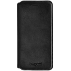 bugatti Booklet Paris Schwarz Apple iPhone 7 99925120 kategorie