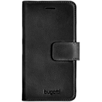 bugatti Booklet Zürich Schwarz Apple iPhone 7 99925122 kategorie
