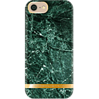 Richmond&Finch Cover Marmor gruen iPhone 7 99925190 kategorie