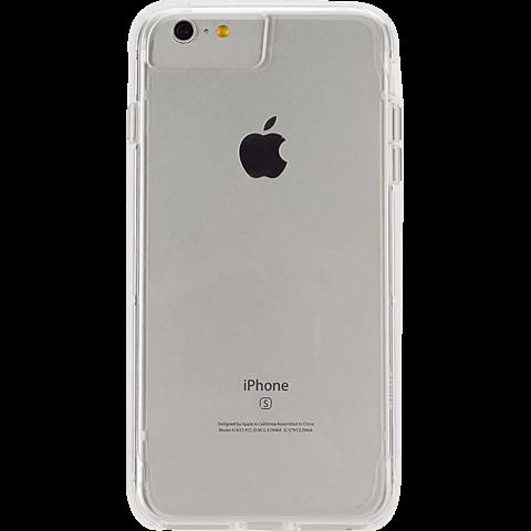 Griffin Survivor Clear Transparent Apple iPhone 7 Plus 99925137 hinten