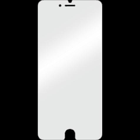 Displex Displayschutzfolie Apple iPhone 7 Plus 99925129 hero
