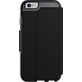 tech21-evo-wallet-iphone-6s-black-katalog-99925439
