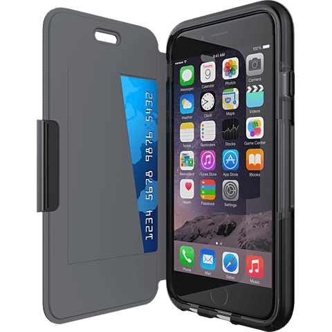 tech21-evo-wallet-iphone-6s-black-seitlich-99925439