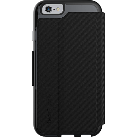 tech21-evo-wallet-iphone-6s-black-vorne-99925439