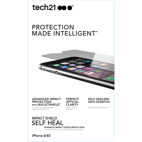 tech21-impact-shield-schutzfolie-iphone6s-hinten-99925445
