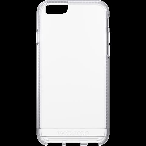 tech21-impact-iphone-6-6s-clear-matte-hinten-99925463