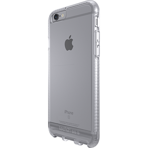 tech21-impact-iphone-6-6s-clear-matte-seitlich-99925463
