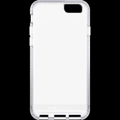 tech21-impact-iphone-6-6s-clear-matte-vorne-99925463