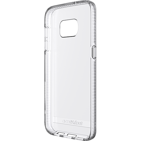 tech21-impact-samsung-s7-clear-transparent-seitlich-99925462