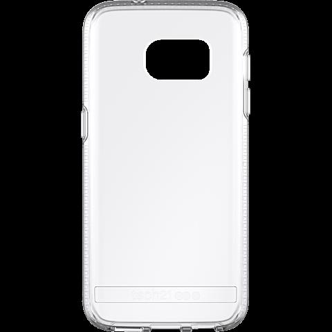 tech21-impact-samsung-s7-clear-transparent-vorne-99925462