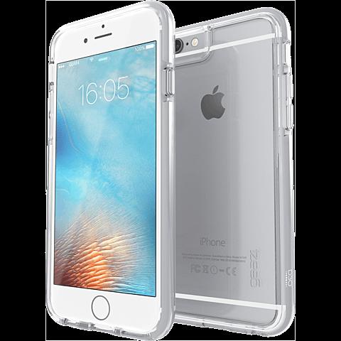 gear4 IceBox Tone Rosegold Apple iPhone 6s 99925467 hinten