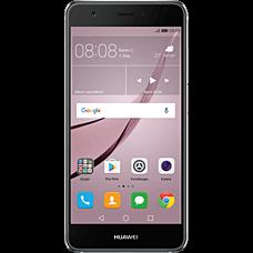 Huawei nova grau katalog