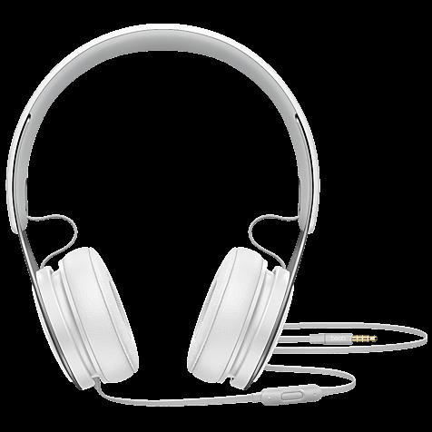 Beats EP On-Ear Kopfhörer