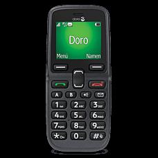 Doro 5030 katalog