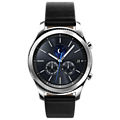 Samsung Gear S3 Classic silber schwarz katalog 99925877