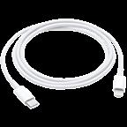 Apple USB-C auf Lightning Kabel (1m) Weiß 99925278 kategorie