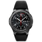 Samsung Gear S3 frontier  99925879 kategorie