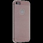 Diamond Cover Crystal Grau Apple iPhone SE 99925596 kategorie