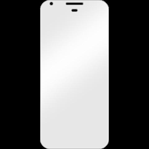 Displex Displayschutzfolie Google Pixel transparent vorne 99925875