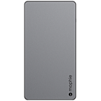 Mophie Powerstation XL 10000mAh grau kategorie 99925710
