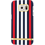 Richmond Finch Cover Stripes Samsung S7 edge monaco stripes blau kategorie 99925646