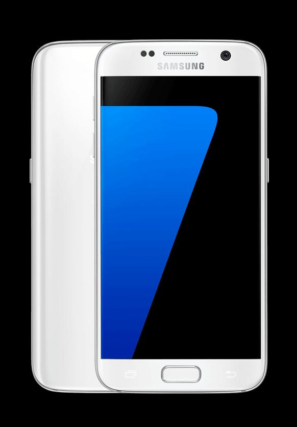 smartphone erste schritte
