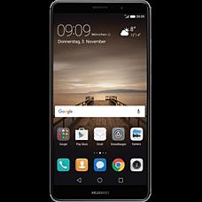 Huawei Mate 9 grau
